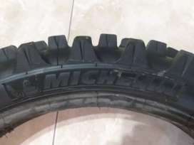 Michelin 110 90 19 crf yzf kxf rmz