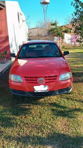 Vendo gol power 3p 2007