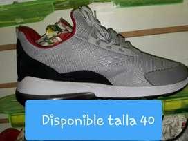Zapatos de muy buena calidad