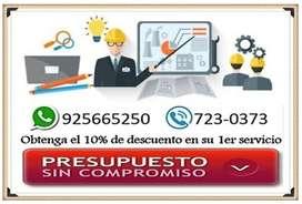 Traducciones Profesionales - Servicio digital