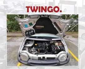 Vendo Twingo