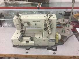 SE VENDE 2 COLLARIN KANDAI ESPECIAL W-8103-F
