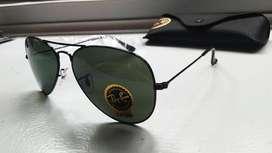 Gafas Ray-van Originales