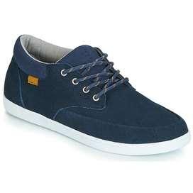 Zapatos ETNIES Macallan talla 9 US / 42 EU Nuevos y originales
