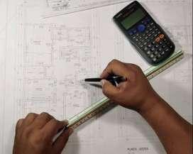 Planos - Proyectos