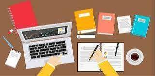 Consultorías académicas- Humanidades y afines