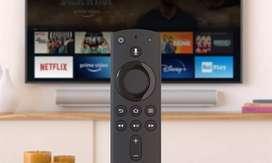 Fire TV stick original de Amazon