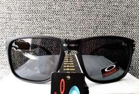 Gafas deportivas para sol oakley