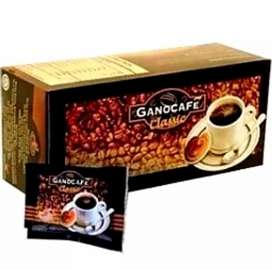 Gano Cafe Clasico