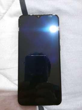 Samsung a30s nuevo en caja con todos los accesorios
