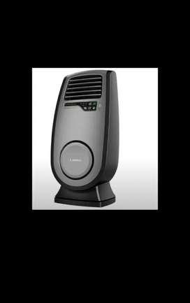 Calefactor de ambientes