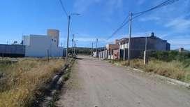 Vendo terreno en el faro 2. Ciudad de San Luis
