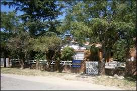 Venta de Chalet (Merlo San Luis)