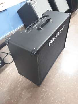 Amplificador Guitarra Blackstar