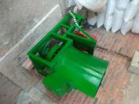 Molino industrial & Aglutinadora pet PP PP bolsa
