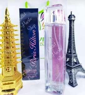 Perfume París Hilton