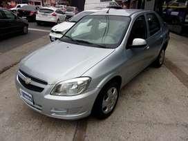 Chevrolet prisma LS AIRE + DIRECION + ALARMA 1.4