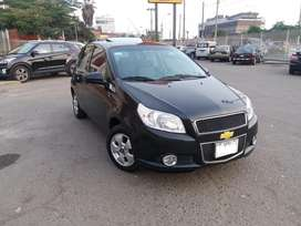Remato Chevrolet Aveo Hatchback full sunroof