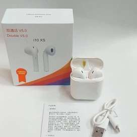 AURICULARES i10 XS