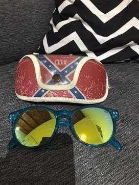 Gafas Cook