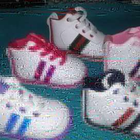 Zapatos no tuerce