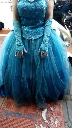 Vestidos de Quince años Super baratos