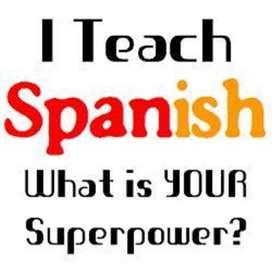 profesor de español-ingles inglés-español idiomas extranjeros enseñanza vivencial experiential tourism