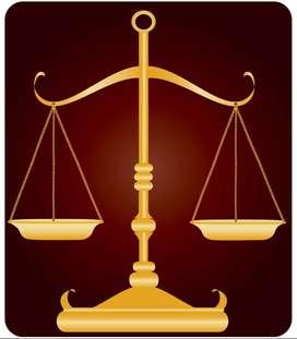 Abogado requiere secretaria o asistente legal