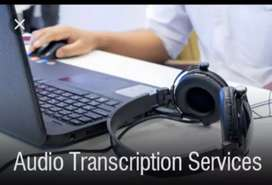 TRADUCTOR Ingles Bogota Cund. Audios. Textos. Imágenes
