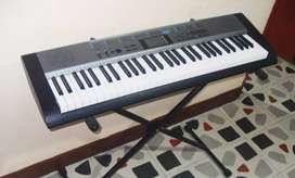 Organeta Casio ctk 1300es