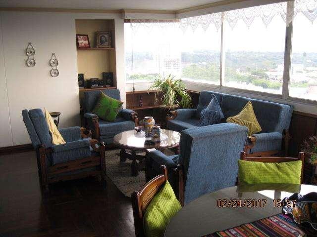 Apartamento para venta en Fundadores 2000-448 - wasi_528131 0