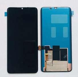 Display Pantalla Touch Xiaomi MI note 10 Lite Pro