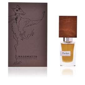 Perfume Pardon de Nasomatto para Caballero 30ml ORIGINAL