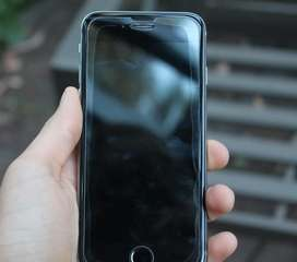 iPhone 6 64Gb Impecable