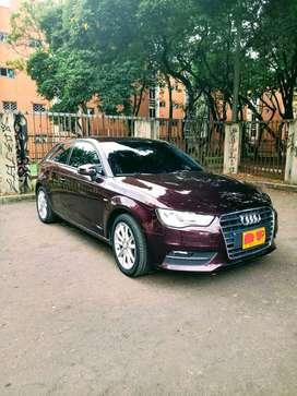 Audi A3 1.2T AA