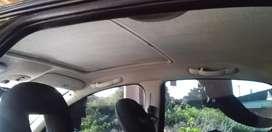 Peugeot 207 dirección aire levanta cristales el techo anda muy bien en buen estado digno de ver 08 título