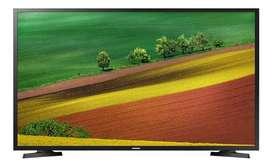 Tv 32'' 80cm Led Samsung 32j4290 Hd Smartv