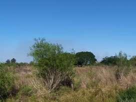Vendo 12 hectareas en San Lorenzo, Corrientes.