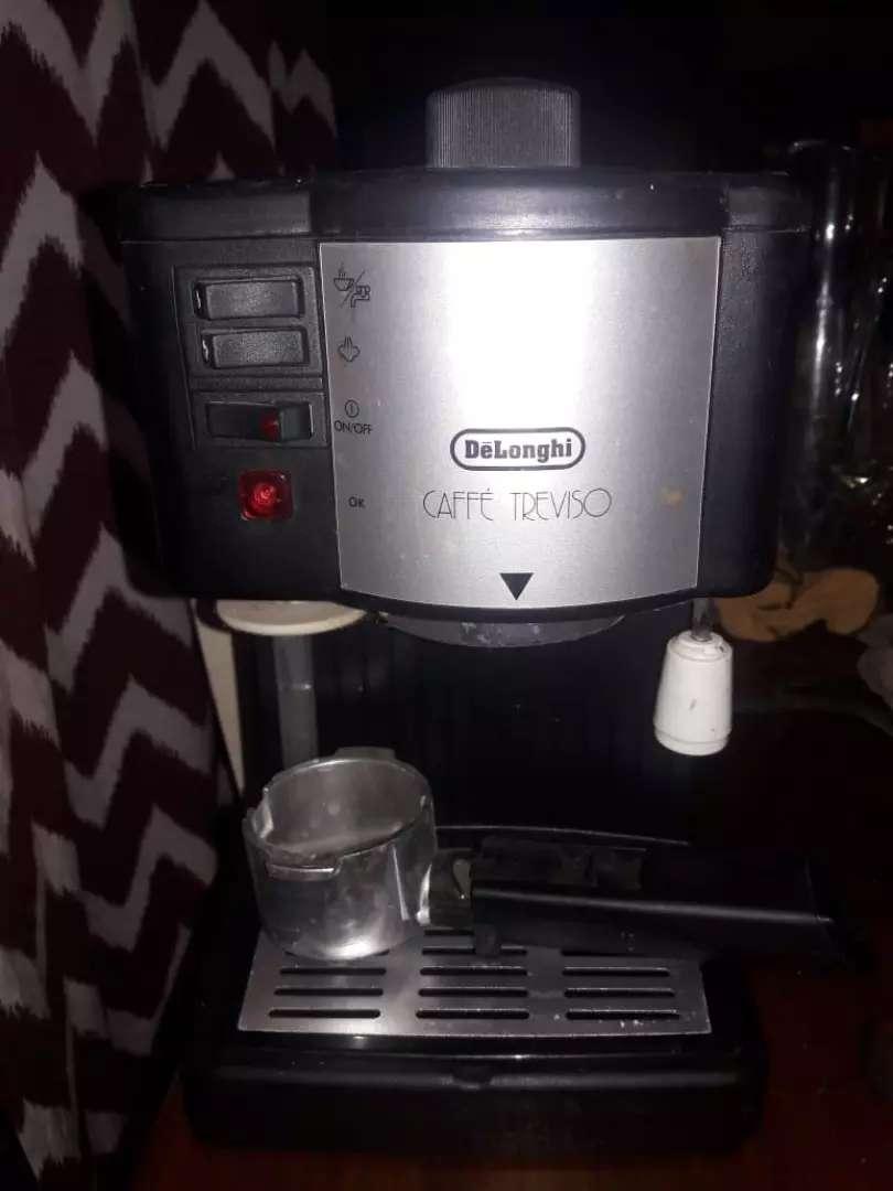 Cafetera treviso 0