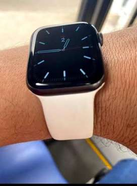 Sale apple watch serie 5 de 44 mm bn cuidado