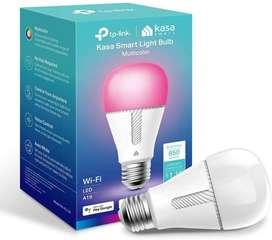 Bombillos De Colores - Kasa Smart marca - Tp Link