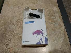 Auricular Mono Samsung Bluetooth