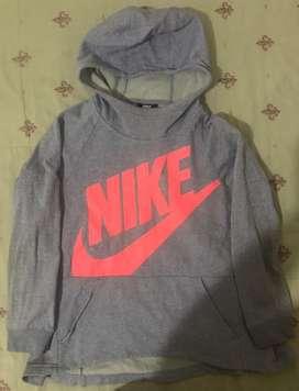 Buezo Nike