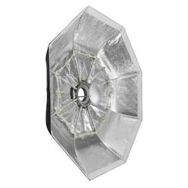 Beauty Dish Plato plegable Glow con montura Bowens 40 pulgadas