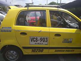 Venta. De. Taxi
