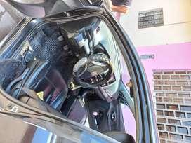 Vendo auto yaris  uso particular  del año 2017 FULL EQUIPO PRECIO 46 MIL SOLES