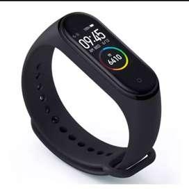 Smarth Band reloj inteligente deportivo