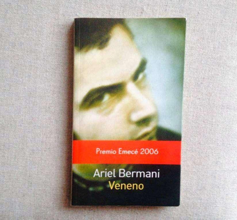Veneno - Ariel Bermani