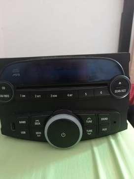 Radio de spark yt