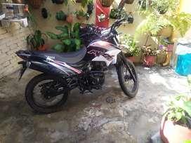 Vendo MRX 150